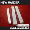 เสาประตู New Ranger 4 ประตู