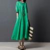 JY25377#เสื้อOversizeสไตล์เกาหลี เสื้อโอเวอร์ไซส์แต่งลายแนวๆ อก*100ซม.ขึ้นไปประมาณ40-42นิ้วขึ้น