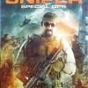 DVD หนังฝรั่ง Sniper special OPS