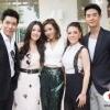 เพื่อนรักเพื่อนริษยา PueanRakPueanRisaya EP.1 Full | 31-08-58 | TV3 Official