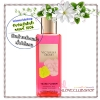 Victoria's Secret / Fragrance Mist 250 ml. (Tease Flower)