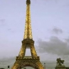 สถานที่ท่องเที่ยวที่น่าสนใจของประเทศฝรั่งเศส