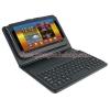 เคสคีย์บอร์ดบลูทูธ Galaxy Tab 7 Plus (P6200)