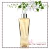 Bath & Body Works / Fragrance Mist 236 ml. (Mango Mandarin) *Discontinued
