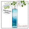 Bath & Body Works / Fragrance Mist 236 ml. (Sea Island Cotton)