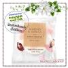 Bath & Body Works / Bath Fizzy 113 g. (Almond & Vanilla)