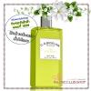 C.O. Bigelow / Body Wash 345 ml. (Lime Coriander)
