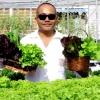 Healthy Gift Sets @ Ban Rai Tubtim