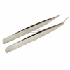 TWEEZER STAINLESS