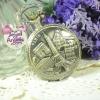 นาฬิกาพก,นาฬิกาสร้อยคอฝาหน้ารูปกรุงปารีส