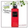 Victoria's Secret / Fragrance Mist 250 ml. (Very Sexy)