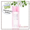 Victoria's Secret Pink / Shimmer Body Mist 250 ml. (Wild At Heart)