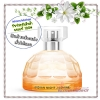 The Body Shop / Eau de Toilette 50 ml. (Indian Night Jasmine) *NEW