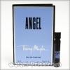 Thierry Mugler Angel (EAU DE PARFUM)