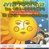 VCD ภาษาอังกฤษสำหรับเด็ก vol.1