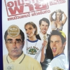 DVD อเมริกันพาย แผนป่วนแคมป์ แล้วแอ้มสาว American Pie Band Camp