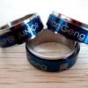 แหวน hangeng