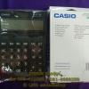 เครื่องคิดเลขคาสิโอ Casio DZ-12S