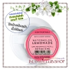 Bath & Body Works - Slatkin & Co / Scentportable Refill 6 ml. (Watermelon Lemonade)