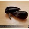 ดอกกุญแจหัวไฟ(Germany) ของใหม่ สำหรับ R25/3-R75/5