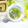 Bath & Body Works - Slatkin & Co / Scentportable Refill 6 ml. (Fresh Balsam)