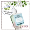 Bath & Body Works / Wallflowers Fragrance Refill 24 ml. (Endless Weekend)