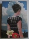 รักเร้นที่เกิร์นซีย์ The soldier's wife / Margaret Leroy / งามพรรณ เวชชาชีวะ