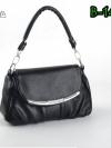 (new)สินค้าขายดี⭐⭐⭐ พร้อมส่ง กระเป๋านำเข้าพรีเมี่ยม ขนาดกำลังดี งานน่ารักมากจ้า ข้างในมีช่องเล็กใส่ของจุกจิก สายสะพายยาว