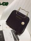 (new)สินค้าขายดี⭐⭐⭐ พร้อมส่ง กระเป๋านำเข้าพรีเมี่ยม ขนาดกำลังดี งานน่ารักมากจ้า ข้างในมีช่องเล็กใส่ของจุกจิก สายสะพายยาว (**ปล.สินค้าจริงในรูปรวมสี สีอาจผิดเพี้ยนบ้างเล็กน้อย