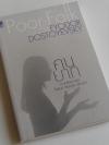 คนยาก Poor Folk / Fyodor Dostoyevsky / ศ. ศุภศิลป์
