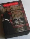 เชอร์ล็อก โฮล์มส์ ชุดเรื่องยาว / เซอร์อาเธอร์ โคแนน ดอยล์ / อ. สายสุวรรณ [บรรจุกล่อง]