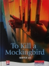 To Kill a Mockingbird / Harper Lee