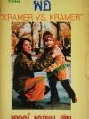 พ่อ Kramer vs Kramer / แอเวอรี่ คอร์แมน / ภูริภัทร