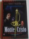 จ้าวแห่งความแค้น The Count of Monte Cristo / อเล็กซังดร์ ดูมาส์ / กิติมา อมรทัต