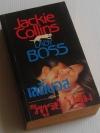เลดี้ บอส Lady Boss / แจ็คกี้ คอลลินส์ Jackie Collins / วิฑูรย์ 'ปฐม