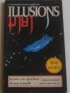 มายา Illusions / ริชาร์ด บาค