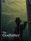 เดอะ ก๊อดฟาเธอร์ The Godfather / Mario Puzo / ธนิต ธรรมสุคติ