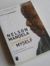 บันทึกของแมนเดลา Conversations with Myself / Nelson Mandela / ธิดา ธัญญประเสริฐกุล
