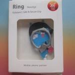 แหวนติดโทรศัพท์ #1112-021