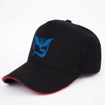Preorder หมวก POKEMON GO