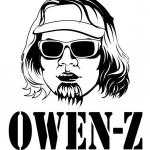 OWEN C