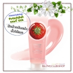 The Body Shop / Body Sorbet 200 ml. (Strawberry)