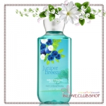 Bath & Body Works / Shower Gel 295 ml. (Juniper Breeze) *Exclusive