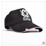 พร้อมส่ง หมวก Sehun
