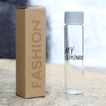 Preorder My bottle Lee minho TBLB010