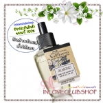 Bath & Body Works / Wallflowers Fragrance Refill 24 ml. (Almond)