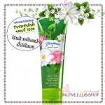 Bath & Body Works / Ultra Shea Body Cream 226 ml. (Gardenia & Fresh Rain) *Limited Edition #AIR