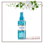 Bath & Body Works / Travel Size Fragrance Mist 88 ml. (Frosted Wonderland) *Limited Edition