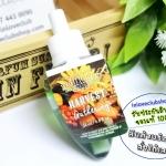 Bath & Body Works / Wallflowers Fragrance Refill 24 ml. (Harvest Gathering)