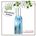 Bath & Body Works / Room Spray 42.5 g. (Iced Vanilla Woods)